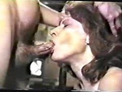 dates25com Cum facial clip