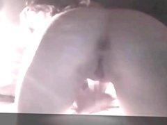 720camscom Swedish webcam girl with incredibl
