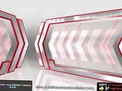 Kendra93 Live Webcam Show