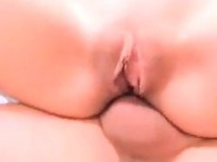 Homemade Slut Fucked