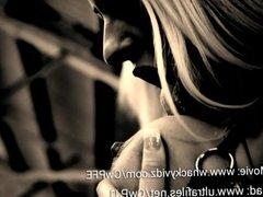 Skin trade porn video clip