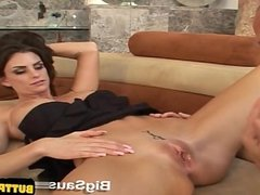 Big boobs hardcore teen sex