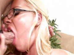 4. anal Riley Evans ,,,,,,,,,,,,,,,,,,,,,,,,,