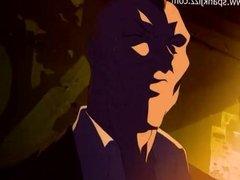 Ai Shimai Tsubomi 01