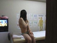 fake chiropractic clinic 14