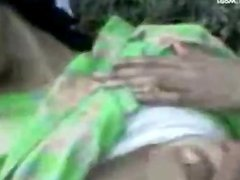 Desi jabalpur Couples Nude Fucking Hot Mms Vi