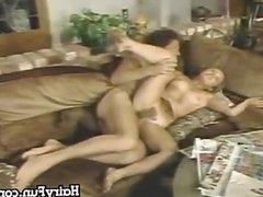 Fucking On A Couch Classic