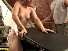 18 year old pussy  Sex-Spiele