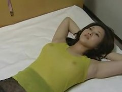Married woman want a sex in the afternoon