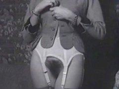 sexy girl strips usa 1959