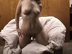 My own amateur private show