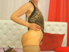 Sexy ass sexy MLF