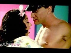 Amazing hot MILF porn scene