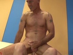 DevilsFilms Raven Bay Pegging Horny Older Guy