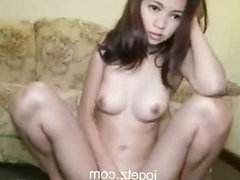 Pinay Xcort Girl « jogetzdotcom