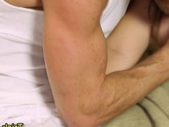 Nuru masseuse gets cummed