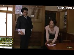 young wife boss seduced staff 01