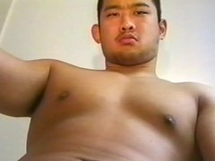 hot guy jp