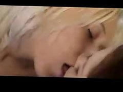 Lesbians kiss compilation