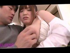 innocent schoolgirl moledsted by erotic masse