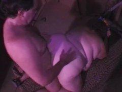Nice Fat Fuck