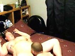 Sexy Tits Fucked