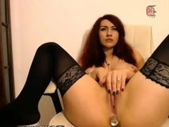 Hot girl fingering her clit free live cams