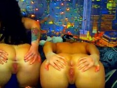 runetki record private chat extralegal 4