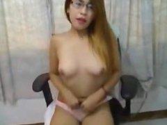 Asian First Fuck Gotta see! -666webcams. com
