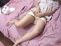 Sexxy Panty fap -TittyWebCamGirls . com