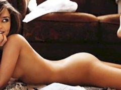 Miranda Kerr Uncensored!