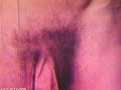 Huge cock sex with blowjob and big facial