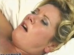 Sexy Woman Licking And Fucking