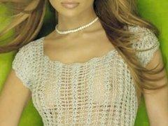 Jennifer Lopez and IGGY AZALEA Uncovered!