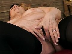 Sexy exgf butt fuck