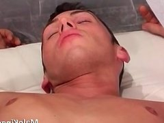 Two awesome home are completely horny