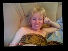 Russian milf blow by BitchLovePorn-com