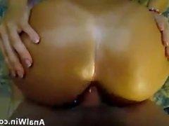 Big Beautiful Ass Getting Fucked