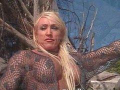 Peggy Schoolcraft 03 - Female Bodybuilder