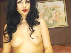 Ukrainian Webcam Babe LexxxusGs