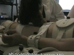 Chastity, Tease and Denial 1, Trailer