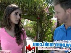 [I Have a Wife] Molly Jane in I Have a Wife