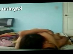 Pinay Narvacan Sex Scandal Video