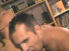 Hot Bitch Fucked