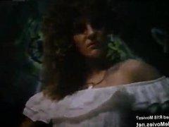caged fury  restroom sex scen
