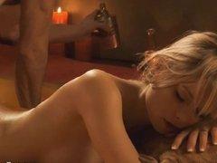 Deep Anal Sex Master