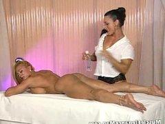 Denise Masino and Lynn Mccrossin 01 - FBB