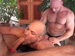 raw fuck scene 2