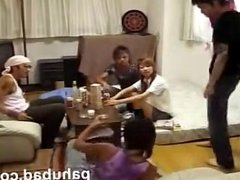 student orgy gangbang  Pinay Sex Scandals Vid