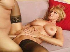 Big ass girl rough sex